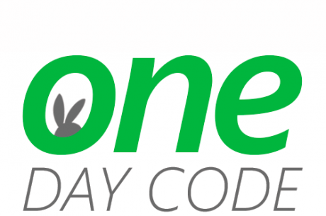 One Day Code