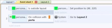 Construct 2 - Como Criar Um Jogo De Plataforma - Parte 01 - One Day Code