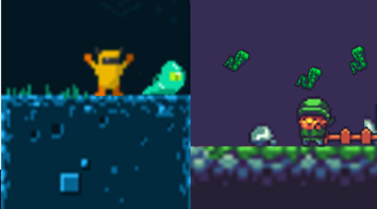 construct-2-curso-de-criacao-de-jogos-game-design-slider-odc