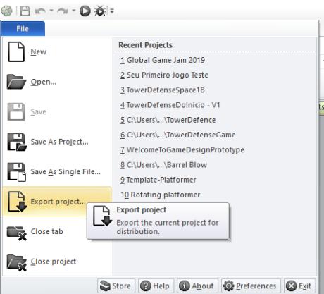 construct-2-itch-io-html-onedaycode-1